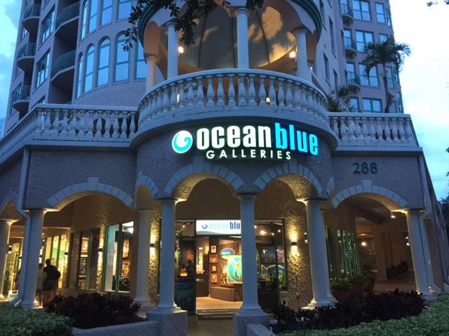 ocean-blue-galleries-st-petersburg