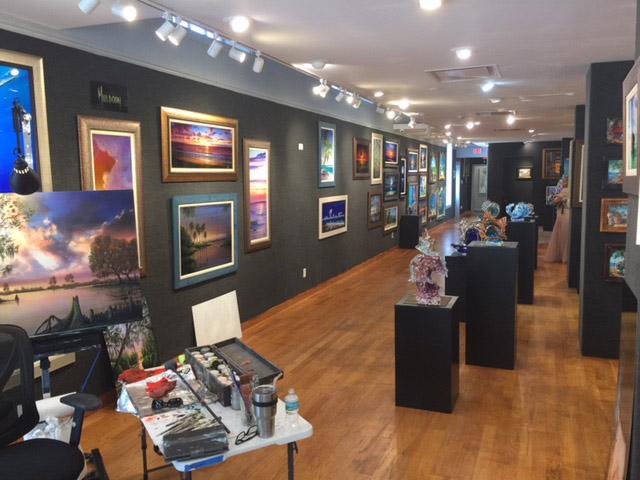art-gallery-ocean-blue-galleires-winter-park-orlando-2