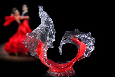 david_wight_glass_art_sunset_tango_wave_main