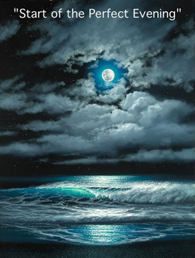 Start_of_the_Perfect_Evening_Walfrido_Garcia-Wyland-Sarasota