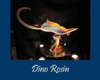 art-dino-rosin-wyland-gallery-sarasota