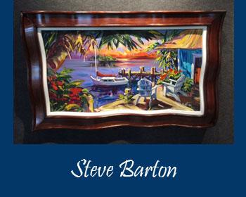 art-steve-barton-wyland-gallery-sarasota