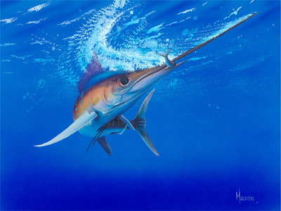 marlin-time-small