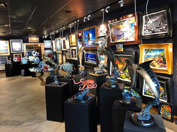 wyland-gallery-sarasota-art-gallery-6