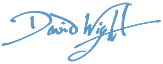david-wight-signature