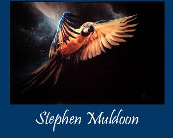 art-stephen-muldoon-wyland-gallery-sarasota
